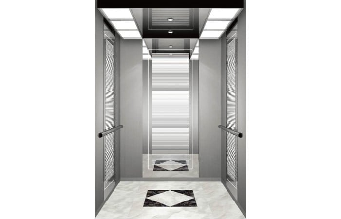 Elevator Safety Knowledge